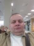 Ivan, 50  , Shkolnoe