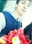 Andrey, 18  , Kineshma