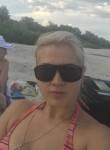 Vasiliska , 39  , Gukovo
