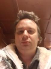 Marcus, 43, Germany, Weingarten