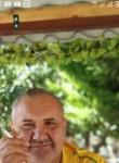 Ilkham, 46  , Baku