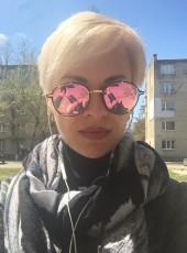 Nataliya, 41, Russia, Volgodonsk
