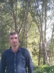Hilmi, 34  , Aydintepe