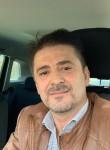 Martin, 55  , Chelyabinsk
