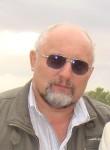 Denis, 49  , Kurovskoye