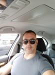 David, 37  , Pilsen