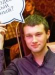 Aleksandr, 29, Minsk
