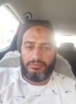 Osama , 42  , Al Jizah