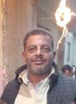 اشرف, 61  , Cairo