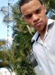 Mauro, 24  , Havana