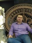 Aleksey, 34, Hrodna