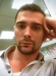 Roman, 30  , Moscow