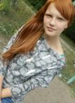 Nastya, 22  , Donskoy (Rostov)