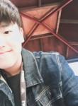 dickaty, 21  , Seoul