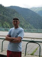 Yuriy, 47, Russia, Izhevsk