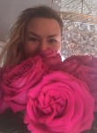 TamaraSever, 35, Tomsk
