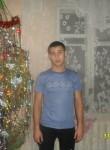 Vavan, 30  , Tyulgan