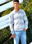 Serkan, 18  , Ceylanpinar