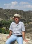 Sergey, 59  , Barnaul