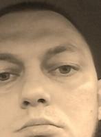 Andrey, 38, Russia, Rostov-na-Donu