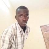 حنين , 25  , Port Sudan