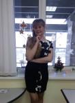 Neznakomka, 53, Yekaterinburg
