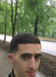 Denis, 25, Kursk