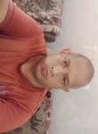 Harish Tomar, 31  , Delhi