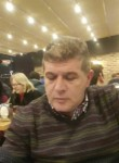 Selim , 49, UEskuedar