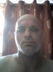 Vitalik, 44  , Srednjaja Akhtuba