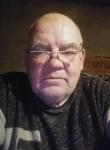 Aleksandr, 64  , Izhevsk