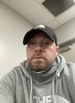 utgf, 36  , Dallas