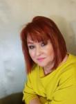 Galina, 47, Saint Petersburg