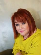 Galina, 48, Russia, Saint Petersburg