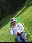 barbeu, 20  , Meulan-en-Yvelines