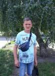 Igor, 45  , Chelyabinsk