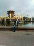 Aleksey, 40  , Krasnozavodsk