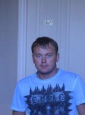 pavel, 37, Россия, Междуреченск