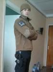 Sergey, 33, Berdychiv