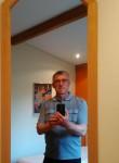 Matwey , 54  , Shakhty