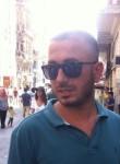 Mehmet, 38  , Mogadishu