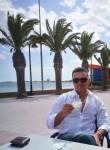 Vadim, 53  , Pirmasens