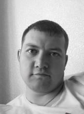 Pawel, 37, Russia, Sterlitamak