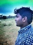ramkumar1097