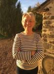 Marianne, 52  , Alencon