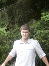 Denis, 34, Russia, Saint Petersburg