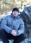 Олег  - Барнаул