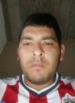 Ramon, 25  , Tepic