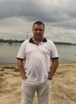 Yuriy, 44  , Moscow