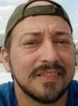 Almir, 44  , Cotia